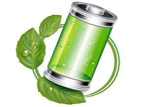 中国铁塔迈出动力蓄电池回收利用关键步伐