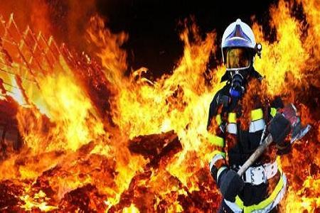 智慧烟感能完成消防哨兵的任务吗?