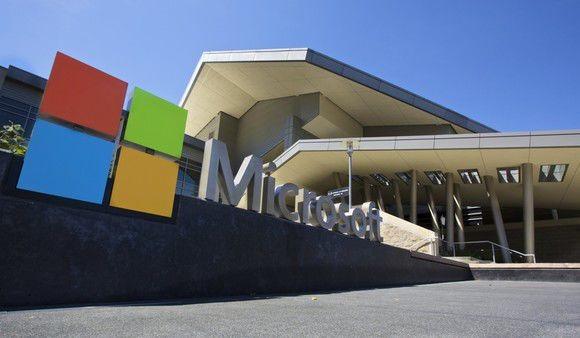微软选择小米只是为了狙击阿里?背后原因与云计算有关