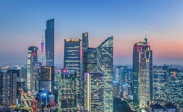 传感器在智慧城市中的应用与典型案例