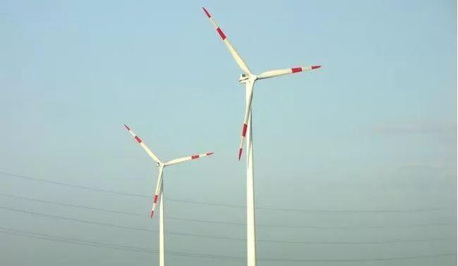 """""""三北""""部分地区风电投资解禁,是投资良机么?"""
