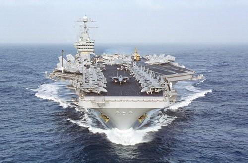 Senvol为美国海军开发机器学习增材制造软件