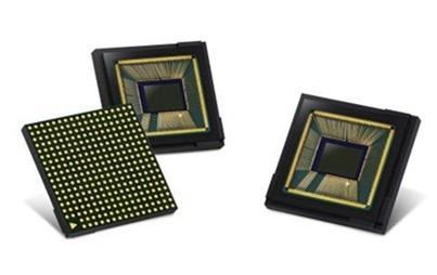 三星扩充影像传感器产能:意图超越索尼成为市场领导者
