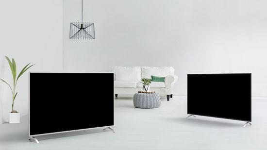 用户需求急速攀升 2018年大尺寸电视成绝对主流