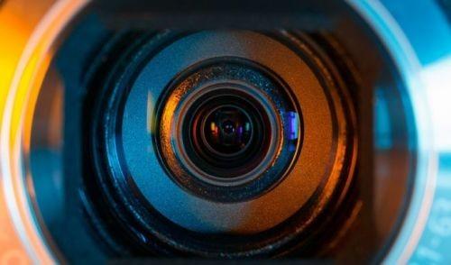 智能摄像头SmartCam被曝存在高危漏洞