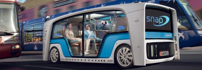 高科技照明企业欧司朗向智慧出行、智慧城市和智能设备重点发展