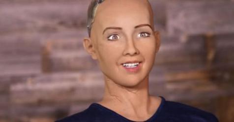 服務機器人產業鏈的未來發展