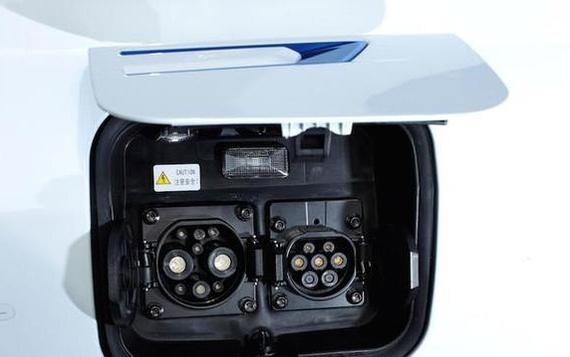 电动汽车快充对车辆有影响吗