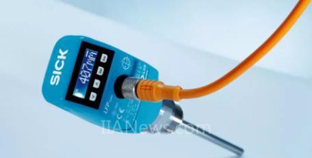 仪器仪表:【干货】西克液位测量解决方案