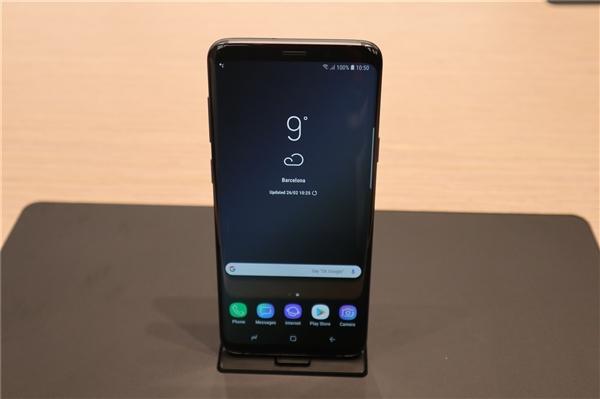 压制三星/LG 中国将主导手机AMOLED屏