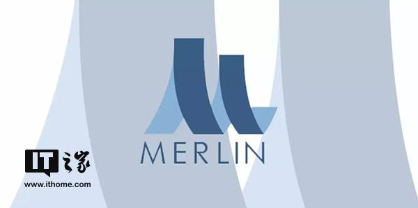 网易/阿里/腾讯与Merlin合作,你的曲库将增千万量级