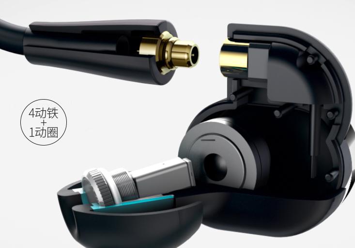 AKG旗舰耳机发布,要价8999元