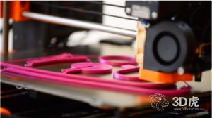 3D打印的开源听诊器接受临床验证
