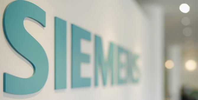 西门子医疗成功上市,IPO募集52亿美元