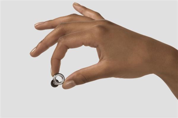 Loop推出3D打印时尚耳塞 声音降低20分贝不失真