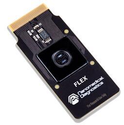 新型石墨烯生物传感器FLEX可加快蛋白质测定