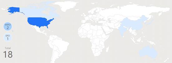 AEye全球首款智能LiDAR系统的核心基础专利获授权