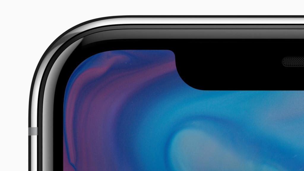 消息称苹果正在开发显示屏 MicroLED有望取代三星OLED屏幕