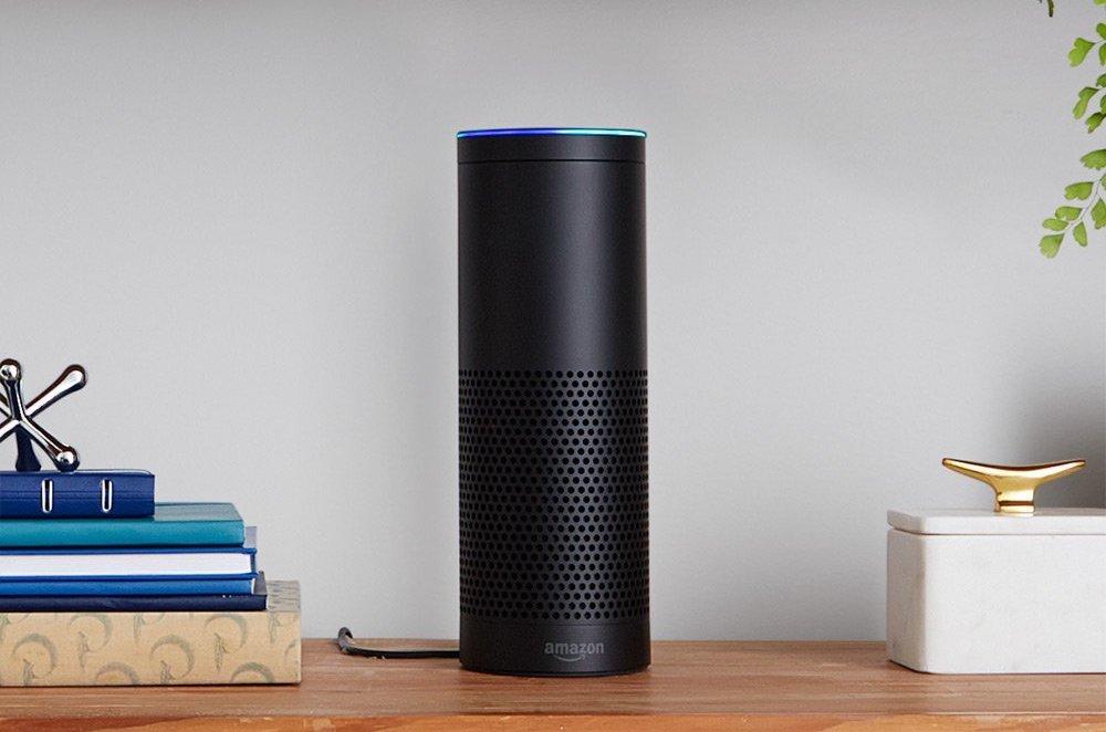 亚马逊测试 Alexa 新特性,语音反馈不再啰嗦