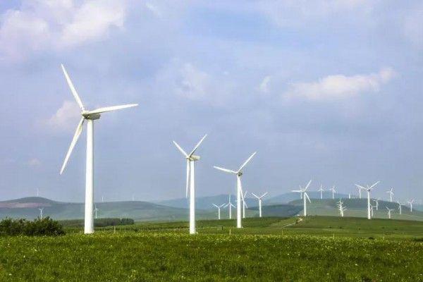 分散式风电发展:如何突破桎梏 发挥潜力?