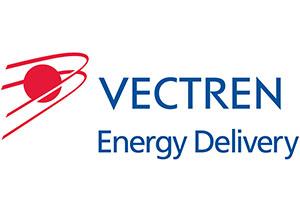 Vectren宣布将与First Solar合作50兆瓦太阳能项目