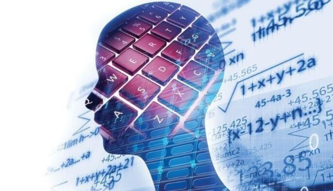 【深度】全國僅有617位AI專家 高校開設AI學院能否填補人才缺口?