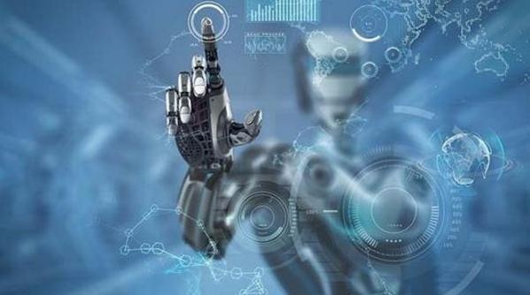 智能制造成制造业发展趋势 工业互联网市场前景巨大