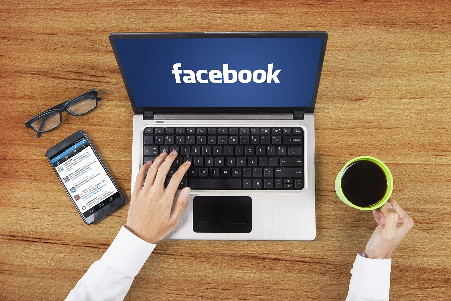 facebook泄露超5千万用户信息,手握千万用户安防企业该如何用好数据