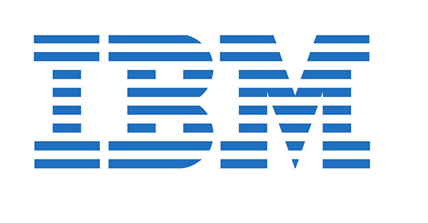 IBM推AI深度学习计划:节约开发成本、提高学习效率