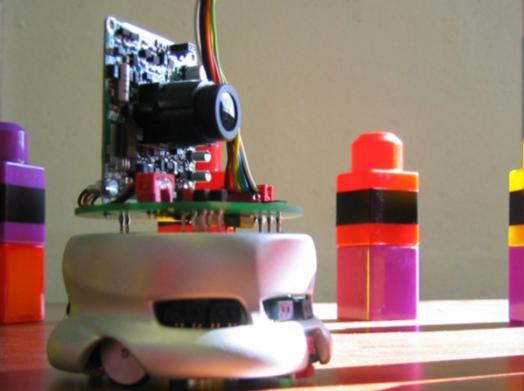 林肯大学研发全新碰撞规避系统 旨在提升自动驾驶车辆的安全性