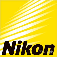 尼康提交打印修复3D打印机专利申请