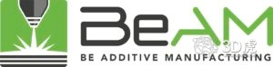 3D打印进入快速发展期!西门子、BeAM皆宣布开设新3D打印工厂