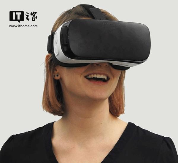 未来5年VR/AR头显销量增速为52.5%