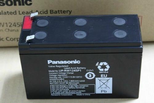 松下光伏电池业务重建进展缓慢 被特斯拉拖了后腿