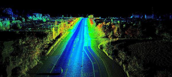 解密Uber自动驾驶系统:多重传感器保护为何还会撞死人?