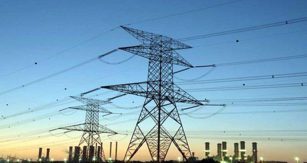 亚开行批贷2.6亿美元助巴基斯坦升级输电系统