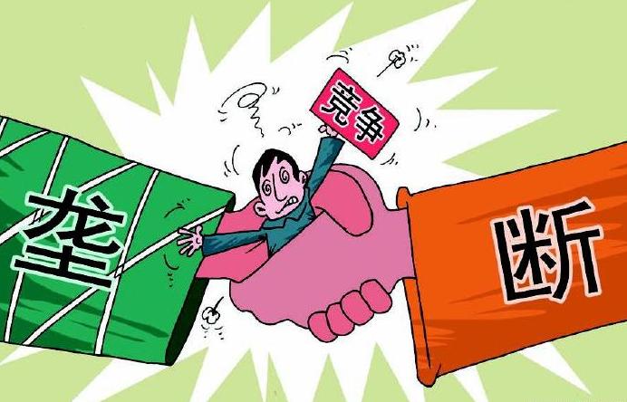 谋求垄断:云计算巨头的收购之战