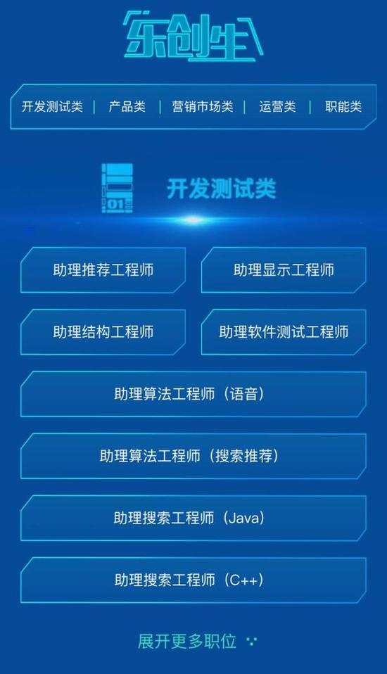 孙宏斌卸任后乐视网招兵:涉运营、电视等板块