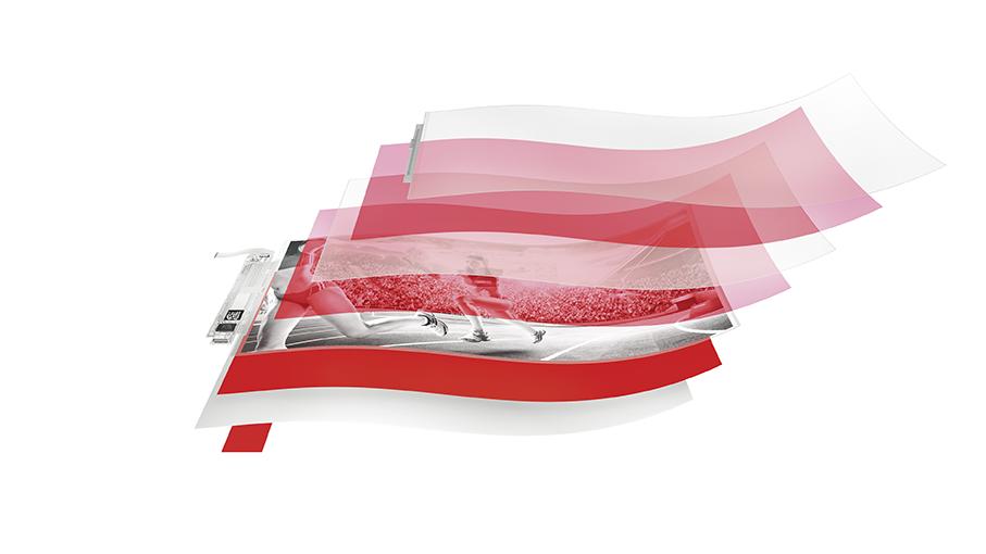 超薄玻璃 OLED新技术 保护电子零部件