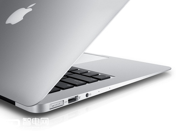 新MacBook有望搭载视网膜屏 定位却有所区别
