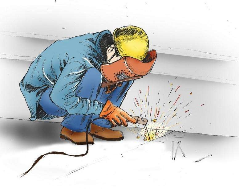 激光焊接將成為下一個激光行業的發展重點