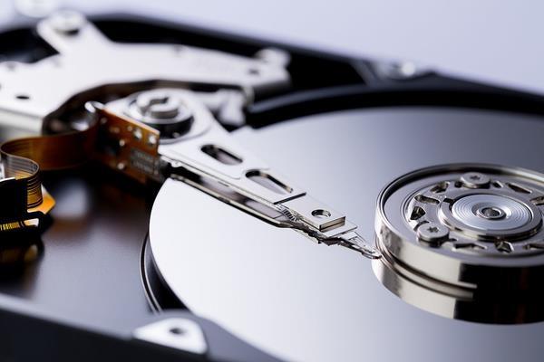 电脑突然断电对硬盘有影响吗?实测后便知