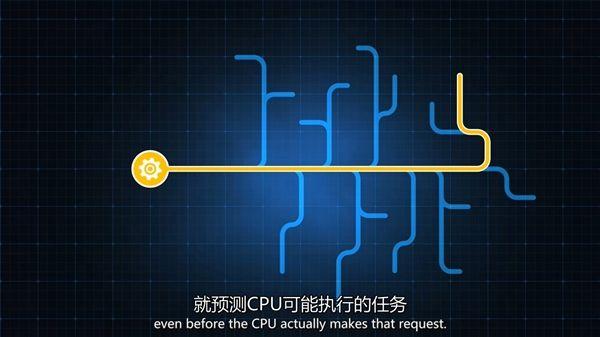 CPU幽灵/熔断漏洞到底是啥?Intel这解释绝了