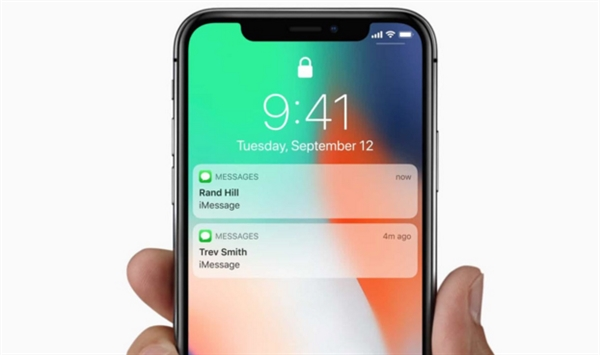 iOS 11现Bug:Siri直接读出你的隐藏信息