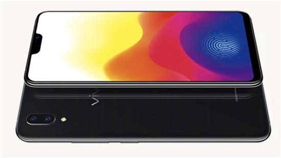 全面屏手机大潮来临,为什么说屏幕指纹才是屏幕发展的终点?