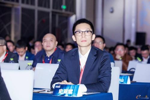 西電集團引領電力裝備行業智能轉型