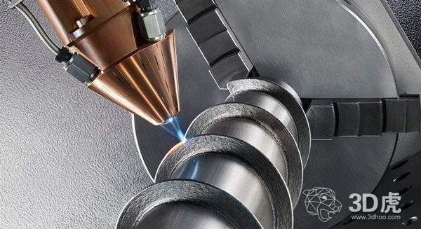 工业3D打印技术下 制造业将如何发展?