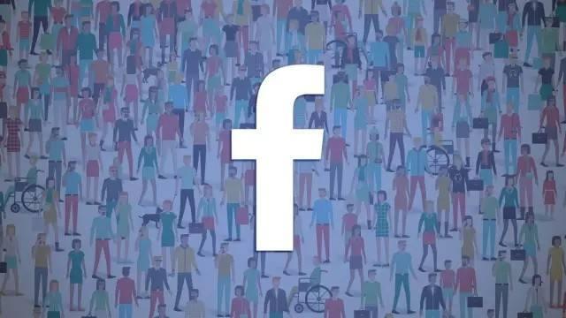 """""""泄露门""""继续发酵,Facebook面临巨额罚单,或引发政治经济连锁反应"""