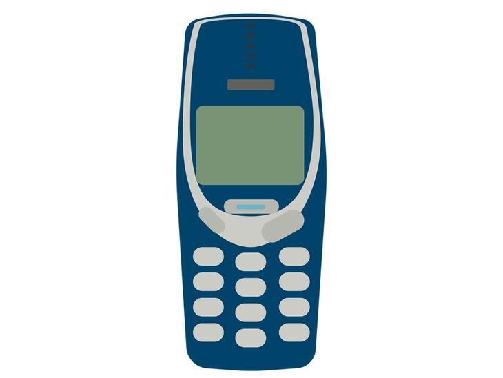 复刻手机如何才能成功? 手机复刻现状盘点