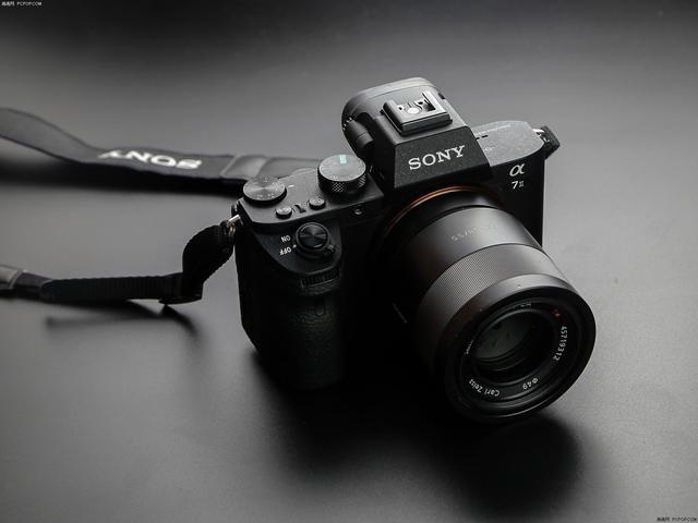 问答:日常使用和拍照什么相机性价比最高?